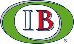 IBO Italian Board